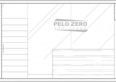 Vista Recepção Pelo Zero